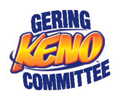 Gering KENO Committee.jpg