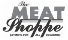 The Meat Shoppe.jpg