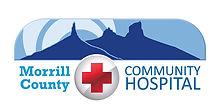 Morrill County Community Hospital.jpg