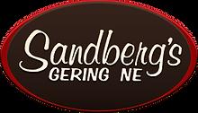 Sandberg - Copy.png