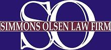 Simmons Olsen Law Firm.jpg