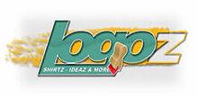 Logoz.jpg