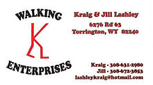 Walking K Kraig Lashley Logo.JPG