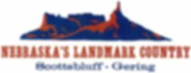 Tourism Logo.jpg