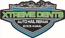 Xtreme Dents - Copy.jpg