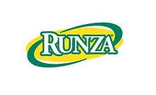 Runza - Copy.jpg