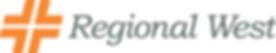 RegionalWest-logo-color-smaller.png