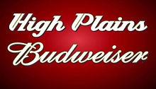 High Plains Budweiser.jpg