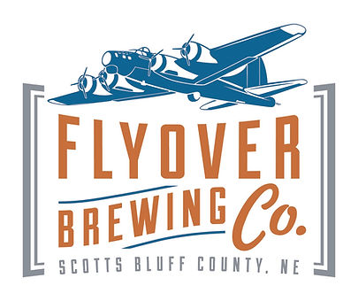 Flyover Brewing - Copy.jpg
