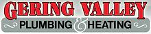 Gering Valley Plumbing & Heating.png