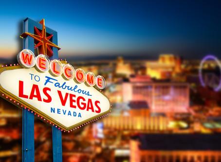 RoomSpook Launches in Las Vegas