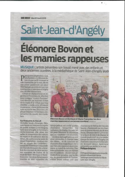 Saint-Jean d'Angély.jpg