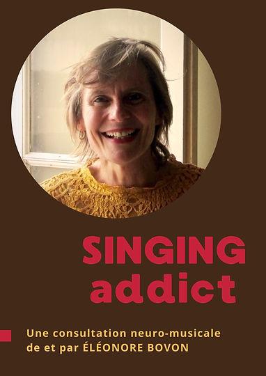 SINGING ADDICT_edited.jpg