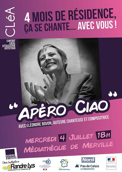 Apéro Ciao.jpg