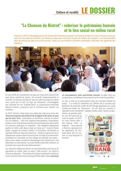 article_revue_du_réseau_rural.JPG