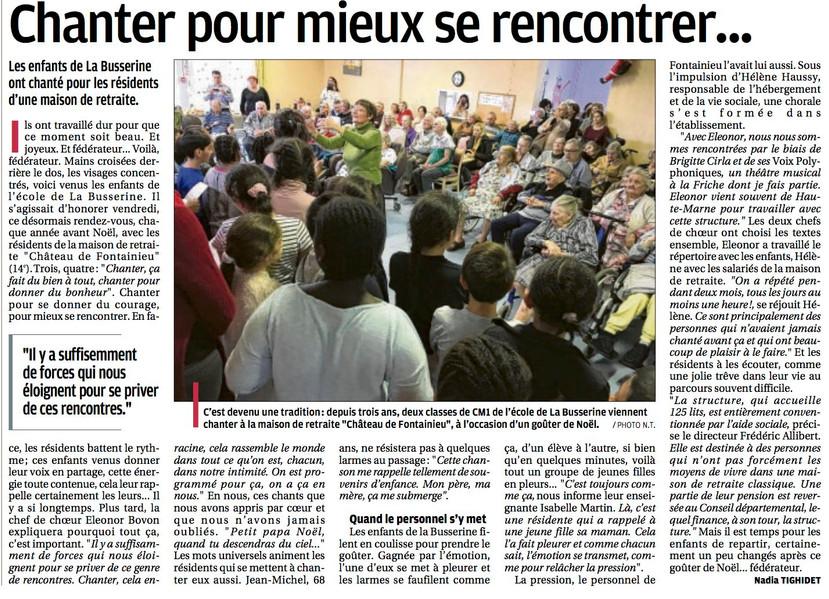 La Provence 18.12.2016.jpg