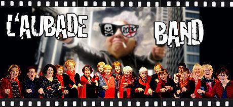 L-Aubade-Band.jpg