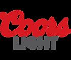 coorslight_logo.png