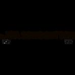Lisa Song Sutton congress logo