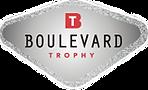 logo-blvd.png