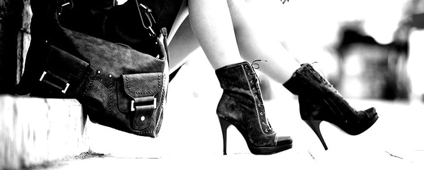 high_heels_facebook_cover_1462873053_edi