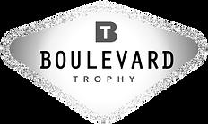 Boulevard Trophy