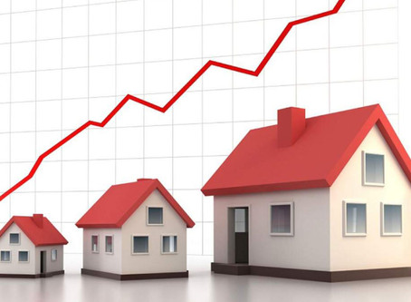 Real Estate Market Trends: Nine Ways To Separate Signal From Noise