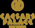 1200px-CaesarsPalacelogo.svg.png