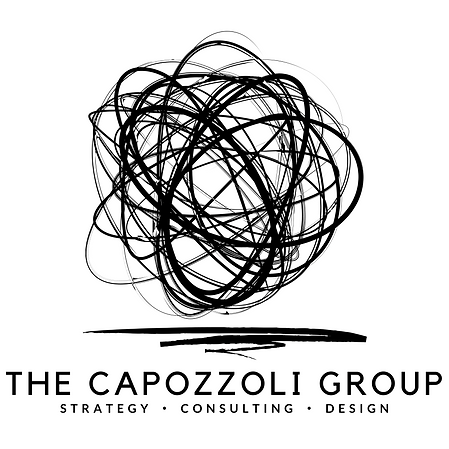capozzoli group.png
