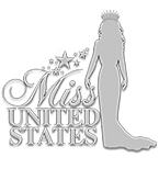 united-states-national-pageants-logo-sil