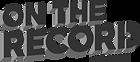 OTR_logo_GRAY-768x341.png