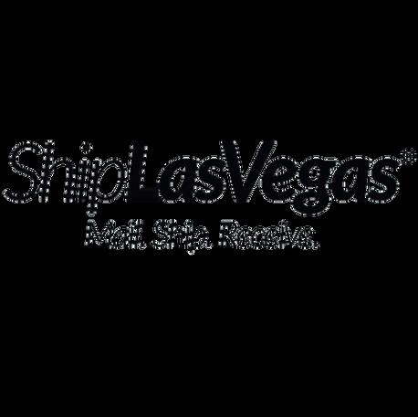 Ship Las Vegas