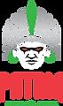 Patria-logo-final.png