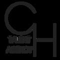 CH Simple Transparent 1.png