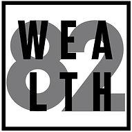 Wealth82