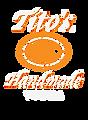 titos-vodka-logo-png.png