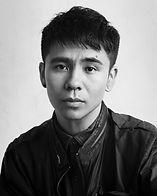SjuhäradTextOcean-Vuong-credit-Tom-Hin