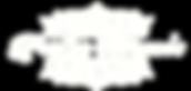 logo2 blanc transparent prestige womens
