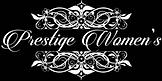 Prestige womens Showroom Privé, location, vente de robes de mariées, robes de soirées haute couture sur Marseille