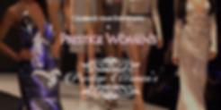 prestige_womens_réseaux_sociaux_1.png