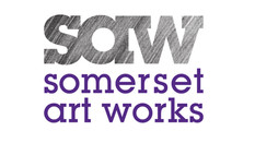 Co-chair of Somerset Art Works