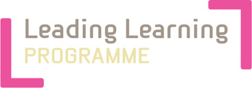 Leading Learning Programme