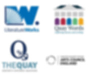 Quay Words funders.jpg