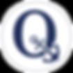 Exeter Quayside logo