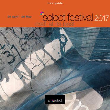 Select Festival 2017