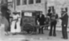 carnival1934.jpg