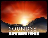 Soundset Logo Medium.png