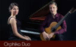 Orphika Duo-800.jpg