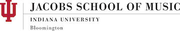 IU JSOM Logo 5 JPG.jpg