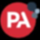 PA Logo-01.png